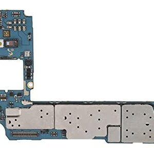 PCB Circuit Module Board for Galaxy, Stable and Durable, Replacement Mainboard for Galaxy S7 Edge 930V 930A 930T 930P, Mobile Phone Repair Parts
