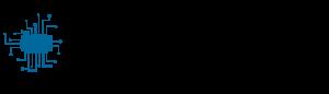 Top Motherboards logo